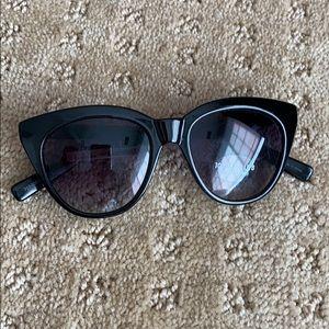 NWT Banana Republic Sunglasses